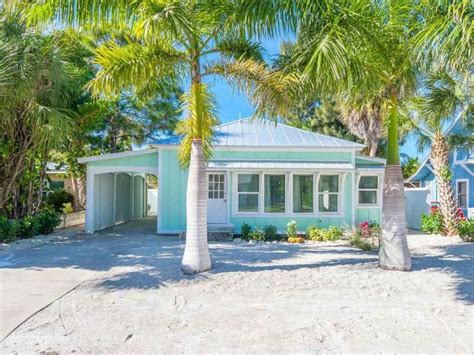 houses for rent anna maria island mermaid cove anna maria island real estate vacation rentals