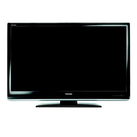 Tv Toshiba Dramatic V toshiba regza 32xv515dg la fiche technique compl 232 te