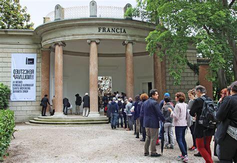 giardini biennale germany at the pavilion 2013 giardini della biennale
