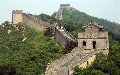 wallpaper for walls china great wall of china five wallpapers great wall of china