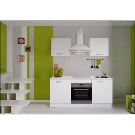meubles cuisine leroy merlin meuble de cuisine blanc leroy merlin