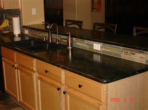 Kitchen Countertops Las Vegas by Kitchen Bathroom Countertops In Las Vegas Nv American