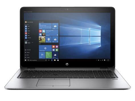 Kh A Chu T Laptop Asus P550l hp elitebook 850 g3 i5 6200u 8gb 128gb ssd m2 pcie 500gb 7200rpm intel hd520 15 6