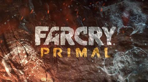 X Audio 2 by No Sound In Far Cry Primal Solution