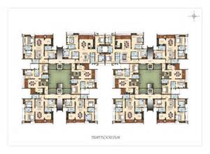 casa floor plan casa grande cedars chennai discuss rate review comment floor plan brochure location track