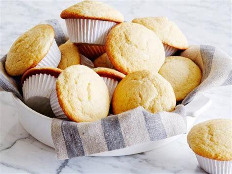 corn muffins corn muffins recipe ina garten food network