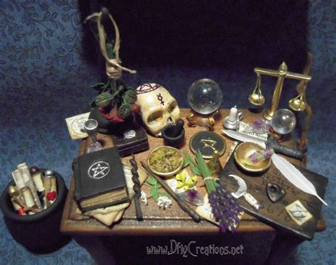 17 best images about haunted doll houses on pinterest