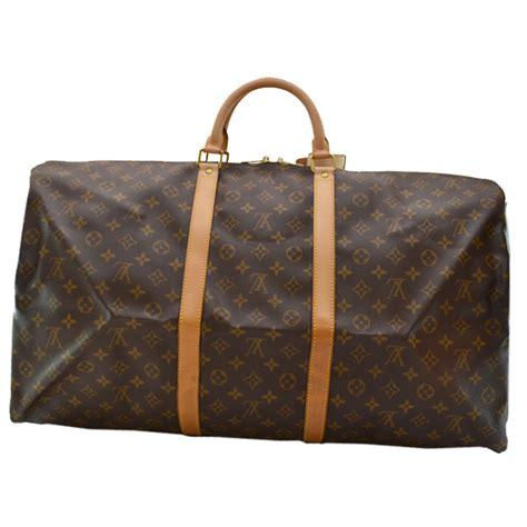 Louis Vuitton Eravinne Size 26cm brandvalue rakuten global market louis vuitton louis