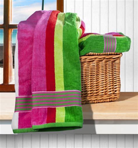 Sale Pisau Set Kitchen King 6pcs towel sale deals find you towels on sale pottery
