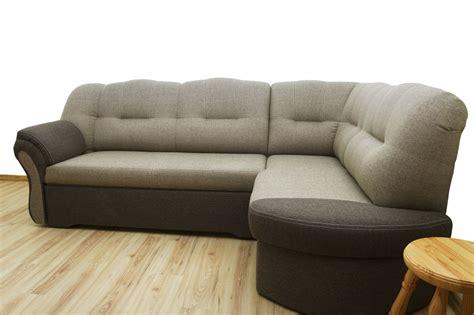 reclining sofa reviews reclining sofa reviews
