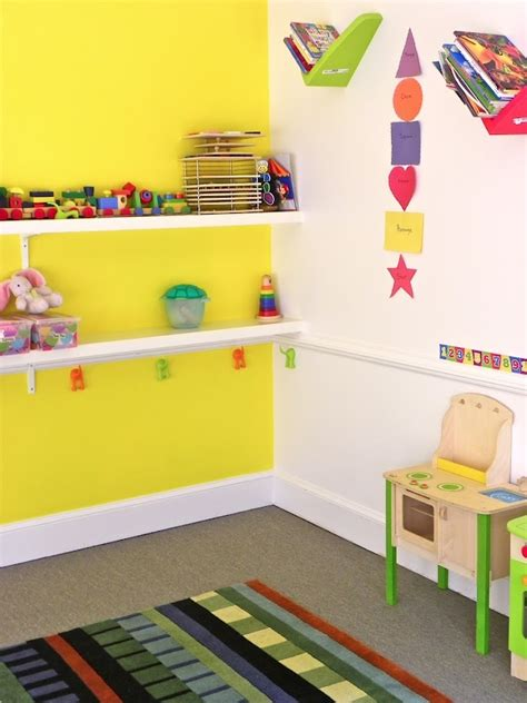 nursery playroom layout 17 best images about my interior design projects on