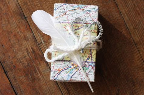 beautiful gift wrap up pretty gift wrap