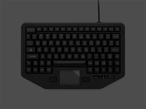 rugged keyboards rugged keyboards from ikey lead the industry
