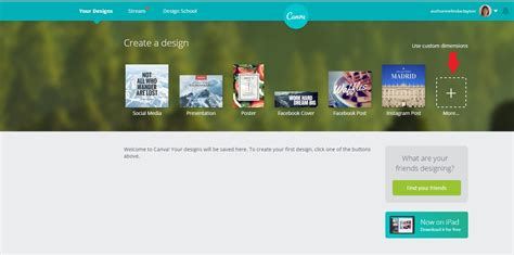 canva ebook canva for free ebook covers and more indies unlimited