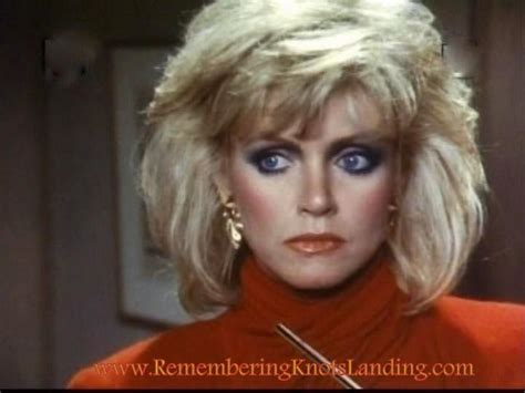 photos of donna mills curly frosted hairstyle from the 89s 43 best donna mills images on pinterest donna mills