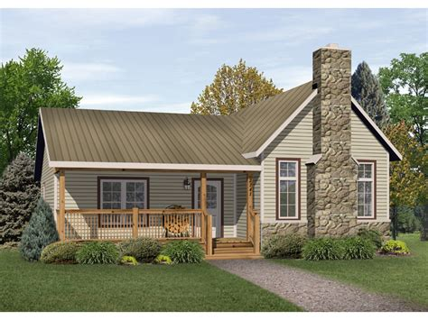 country cabin floor plans country cabin floor plans contemporary cabin house plans
