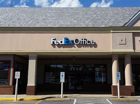 fedex office print ship center coupons roanoke va near