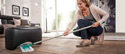 pulizia pavimenti leifheit pulizia pavimento