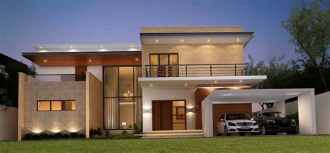 spectacular house design designed by khd amazing front elevation house design by khd amazing architecture