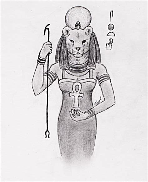 sekhmet tattoo 36 best images about goddess sekhmet on reiki
