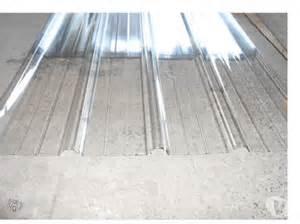t 244 le polycarbonate transparente pour toiture berthen