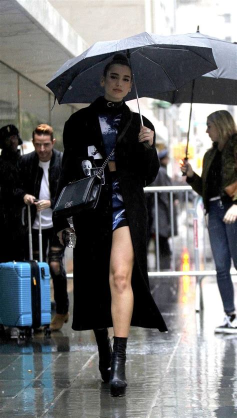 dua lipa wardrobe 123 best images about dua lipa on pinterest leather mini