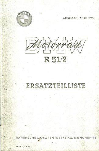 1999 2003 Bmw R1100s Factory Repair Manual