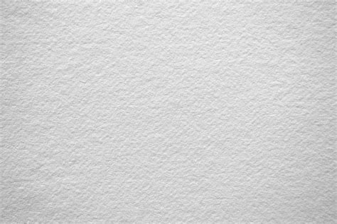 water color paper paper texture 1500 215 1000 textures patterns