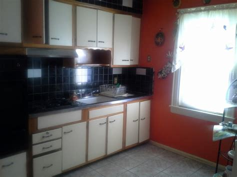 spacious  appointed  bedroom apartment  rent  canarsie brooklyn  york