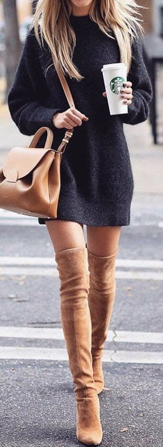 boats and hoes outfit ideas best 25 black boots outfit ideas on pinterest boots