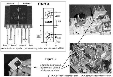 transistor horizontal d1877 transistor horizontal se pone en corto 28 images transistor horizontal en corto tv panasonic
