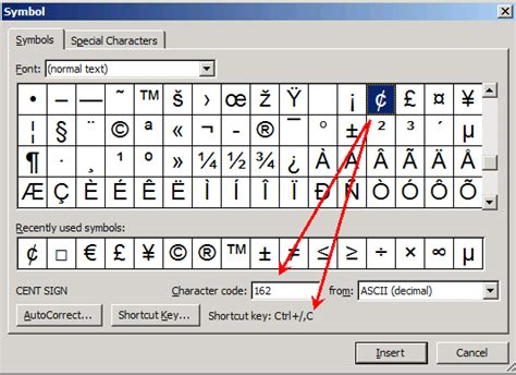 excel keyboard shortcuts symbols keyboard shortcut for tick symbol in excel 2010 how to