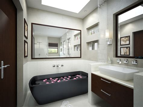 Small Bathroom Interior Design Ideas Interior Design Small Bathroom Ideas Decobizz