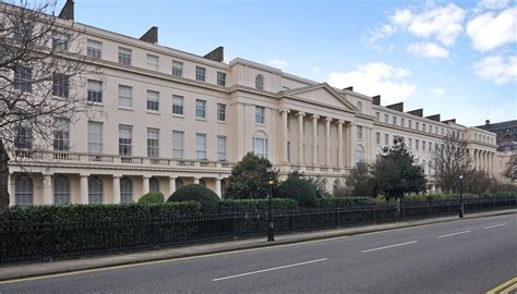 walden book nw1 flat for sale in york terrace west nw1 sandfords