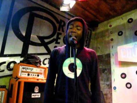 Atlanta Ga Arrest Records Childish Gambino Donald Criminal Records Atlanta