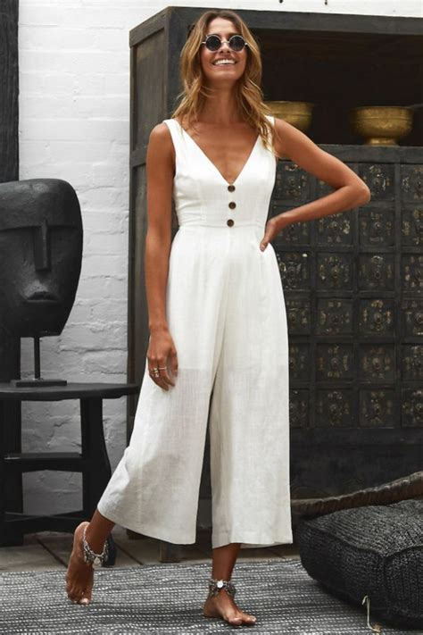 Sabrina Jumpsuit 2 134 best personal style jumpsuits images on
