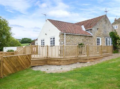 Primrose Cottages by Primrose Cottage In Malton This Barn Conversion Has Been