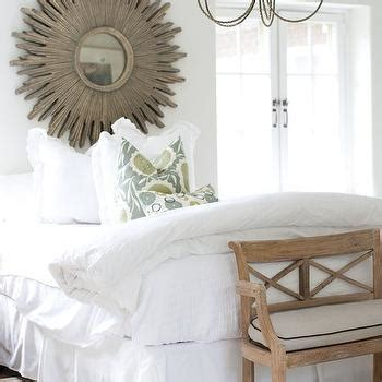 mirror over bed mirror over bed design decor photos pictures ideas inspiration paint colors