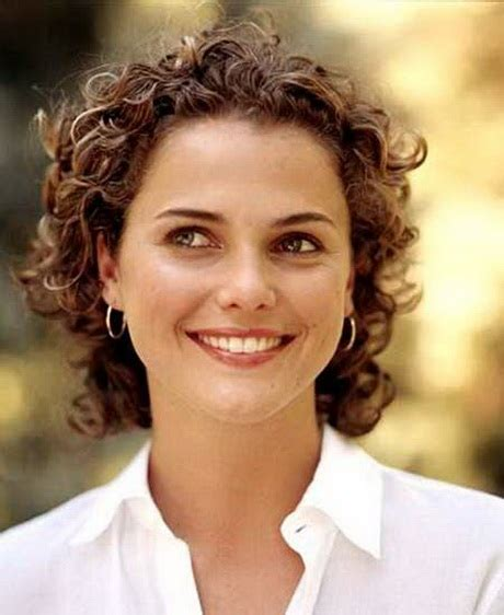 hairstyles really curly hair hairstyles for very curly hair