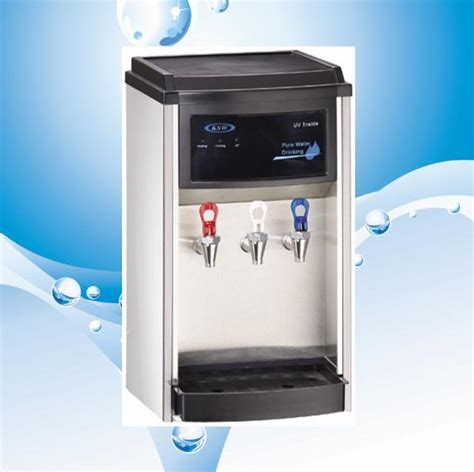 Water Cooler Countertop by China Countertop Water Dispenser Ksw 303 Photos Pictures Made In China