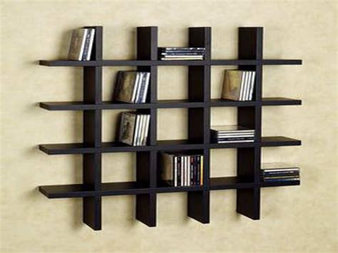 home design bookcase 15 collection of bookshelf designs for home