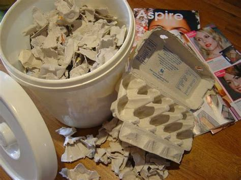 How To Make Paper Pulp - papier mache tutorials how to make pulp ala miranda rook