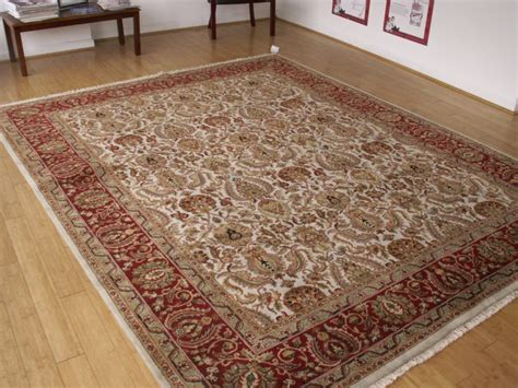 rugs alexandria va rugs alexandria va hadeed carpet and rug