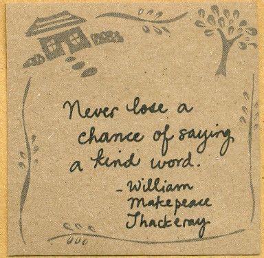 vanity quotes shakespeare quotesgram