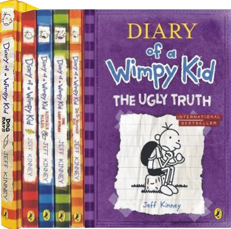 diary of a wimpy kid book pictures 301 moved permanently