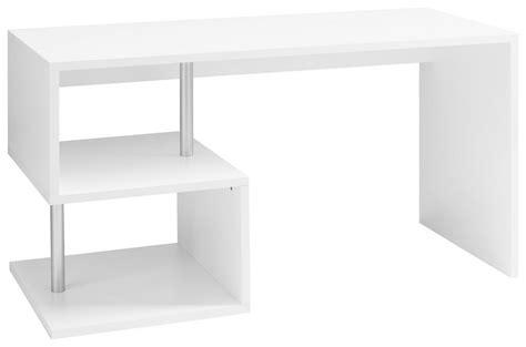 Schreibtisch 187 Essen 171 Kaufen Otto