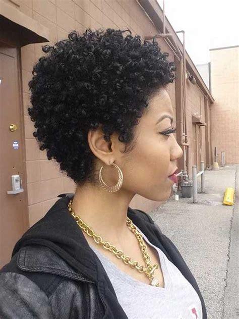 afro cut for women 25 short hair cuts for women short hairstyles haircuts
