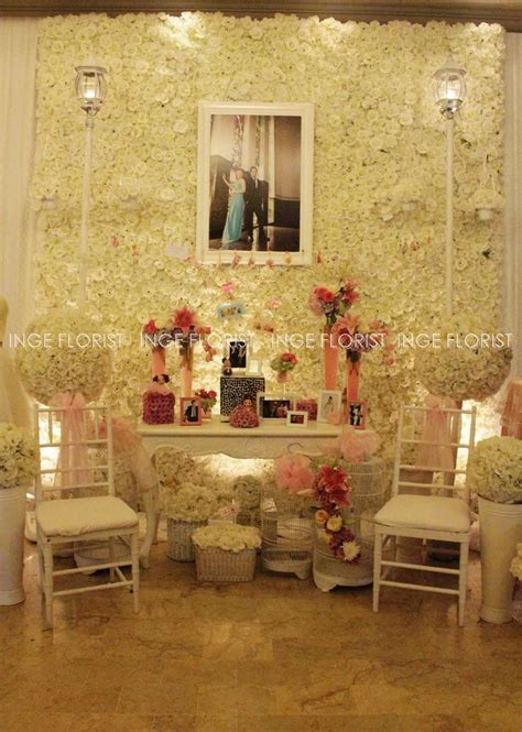 contoh design foto booth 17 best images about dekorasi on pinterest romantic