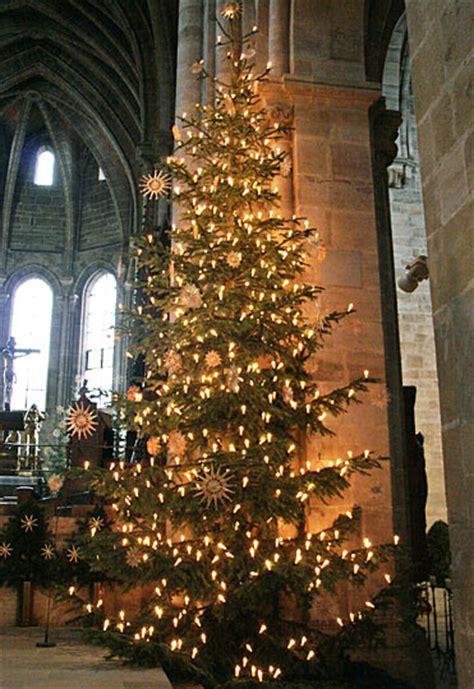 gedanken zu weihnachten von erzbischof dr ludwig schick