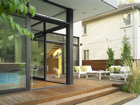 home design inspiration images house modern minimalist patio design home design inspiration